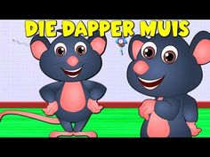 Rhymes Songs, Kids Songs, Career Quotes, Success Quotes, Afrikaans Language, Wisdom Quotes, Quotes Quotes, Life Quotes, Dance Project