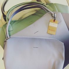 "Pixiemood Spring 2016 collection ""Rachel"" Slouchy tote Spring 2016, Pixie, Kate Spade, Chic, Bags, Accessories, Collection, Handbags, Elegant"