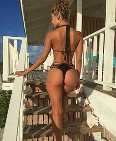 #Hot#Sexy#sëxygïrl#Ass#beauty#beautiful#beautifulgirl#topgirls#красивая#секси#сиськи#попа#russiangirl#sweet#sweetass#model#russianmodel#модели#секси#сексидевочка#фитнес#фитнесмодель#бикини#спорт#спортивнаяфигура#пп#body#skinny#sport#sportgirl#fitness