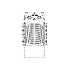 Albania - A Wiki on National Parliament Buildings Worldwide Albania, Floor Plans, Flooring, How To Plan, Places, Wood Flooring, Floor, Floor Plan Drawing, House Floor Plans