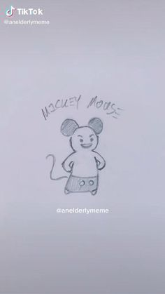 Bts Memes Hilarious, Bts Funny Videos, Mickey House, V Bts Cute, Happy Birthday Video, Cute Little Drawings, Kpop Drawings, Nct Life, Lucas Nct