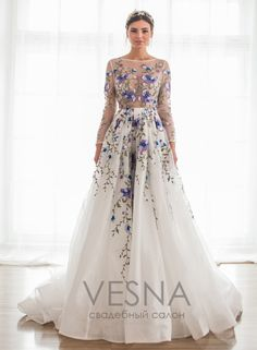 Свадебное платье Альбертина Люкс Pink Evening Dress, Evening Dresses, Prom Dresses, Formal Dresses, Clothing Photography, Special Dresses, Dress To Impress, Beautiful Dresses, Wedding Gowns