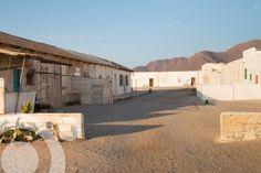#Salinas_del_Cabo_Gata. More information to plan your trip to #Cabo_de_Gata in www.qnatur.com