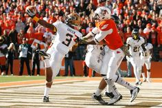 Bowling Green Falcons at Kent State Golden Flashes, Sports Betting, Bet on Sports and Vegas Odds, Oct 24th 2015