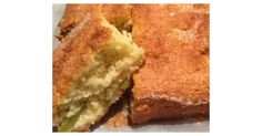 Recipe All in one Apple cake by monicaih, learn to make this recipe easily in your kitchen machine and discover other Thermomix recipes in Baking - sweet. Healthy Apple Cake, Apple Cake Recipes, Baking Recipes, Apple Cakes, Bellini Recipe, Thermomix Desserts, Thermomix Bread, Cooked Apples, No Bake Snacks