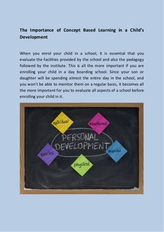 Day boarding school in Jaipur like Cambridge Court World School is focusing on personality development in school. For this we conduct child development classes in school. It's play a vital role in development of students personality. Personality Quotes, Child Development, Image Sharing, Jaipur, Cambridge, Students, Classroom, Concept, Play