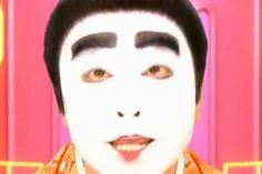 #Clip japonais #WTF (Mini Moni - Ai~n)   http://sushimanleninja.com/clip-japonais-wtf-mini-moni-ain/