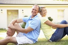 FREEDOM LEGAL SHIELD: 8 CRITICAL LEGAL TIPS FOR HOMEOWNERS
