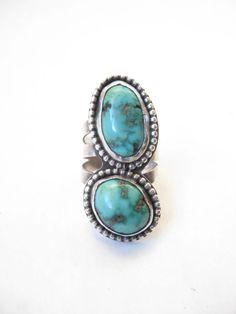 Spirited Sterling Silver Cabochon Labradorite Adjustable Ring Sz 8 Fashion Jewelry Gemstone