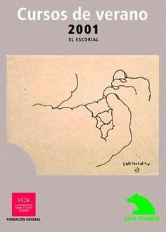 2001. Eduardo Chillida