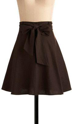 #ModCloth                 #Skirt                    #Mus?�e #Cluny #Skirt #Retro #Vintage #Skirts #ModCloth.com                   Mus?�e de Cluny Skirt | Mod Retro Vintage Skirts | ModCloth.com                                         http://www.seapai.com/product.aspx?PID=1048641