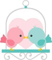Resultado de imagem para passarinho rosa bebe png