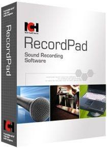 NCH RecordPad v5.35 Full http://programiyukle.blogspot.com/2016/08/nch-recordpad-yukle.html