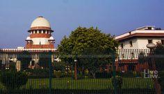 133 Best AdvocateJalandhar images in 2018 | Lawyer, Supreme