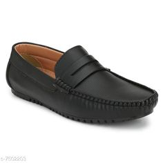 Casual Shoes Stylish Casual Shoes Material: Synthetic Pattern: Solid Multipack: 1 Sizes:  IND-6IND-7IND-8IND-9IND-10 Country of Origin: India Sizes Available: IND-8, IND-9, IND-10, IND-5, IND-6, IND-7   Catalog Rating: ★4.1 (4249)  Catalog Name: Relaxed Fashionable Men's Shoes CatalogID_1209105 C67-SC1235 Code: 573-7502203-798