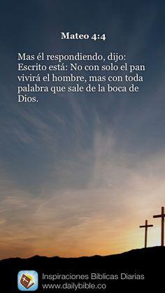 iglesia evangelica pentecostal