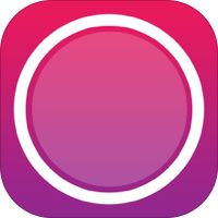 MacID for iOS by Kane Cheshire