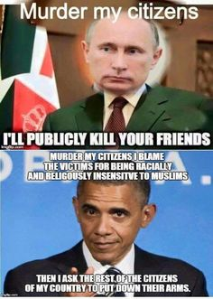 """That's 1 thing I can say about Putin...he made it known he didn't """"play"""" with terrorists! He killed them and/ or to killed their family [ if not released]  if they took hostages. War...is not pretty."""