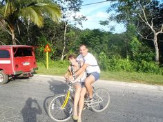 Cuba pratique ou comment bien préparer son voyage à Cuba www.trace-ta-route.com http://www.trace-ta-route.com/guide-pratique-cuba/ #tracetaroute #cuba #LaHavane #cuban #cubain #Havana #velo #bike
