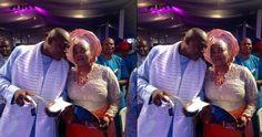 Will Stephen Keshi Be Buried Beside His Wife In Benin?