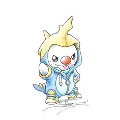 Description Filipino Canadian self-taught artist striving to be the number one Pokemon Master. Pokemon Fan Art, Gif Pokemon, Pokemon Sketch, Cool Pokemon, Pikachu Kunst, Pikachu Art, Baby Pokemon, Pokemon Cosplay, Cute Pokemon Wallpaper