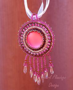Tavaszi csillogás Crochet Earrings, Jewelry, Jewlery, Jewerly, Schmuck, Jewels, Jewelery, Fine Jewelry, Jewel