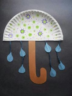 Well over 200 kid's crafts using paper plates! Children love paper plate crafts, and grown ups love how inexpensive they are. Kids Crafts, Daycare Crafts, Classroom Crafts, Family Crafts, Arts And Crafts, Paper Plate Crafts For Kids, Science Classroom, Rainy Day Crafts, Summer Crafts