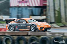 Mikkel O Pedersen - Danish Race driver by FLFOTO #ErnstStrasser #Dänemark #Denmark Racing, Vehicles, Car, Running, Automobile, Auto Racing, Cars, Cars, Vehicle