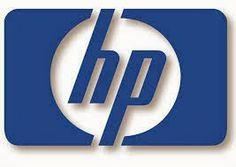 HP hiring for .Net Developer - atozfreshers