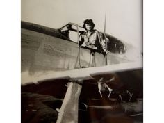 Vi Cowden and Pearl Harbor Remembered