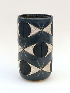 Ceramics | Matthew D. Ward