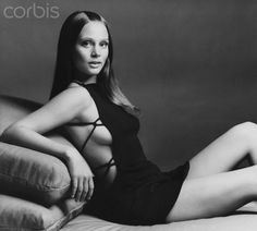 leigh taylor young - Google Search