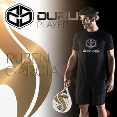 #RubenGarcia #Durussteam, #Durusspadel #Duruss , #padel www.duruss.com #TopModel