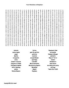 world history crossword and word search on pinterest. Black Bedroom Furniture Sets. Home Design Ideas