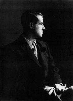 Maurice Sachs(1906-1945)