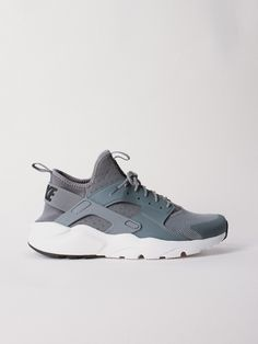 Nike M Air Huarache Run Ultra Grey