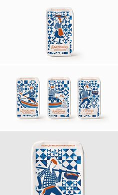 Graphic Design Typography, Logo Design, Chocolate Packaging, Design Graphique, Grafik Design, Packaging Design Inspiration, Brand Packaging, Game Design, Illustration
