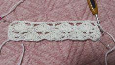 고상한 코바늘 케이프 도안과 뜨는 법 : 네이버 블로그 Crochet Necklace, Belt, Accessories, Jewelry, Fashion, Belts, Moda, Jewlery, Jewerly
