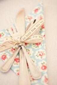 ribbons love
