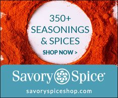 Shop 350+ Seasonings and Spices from Savory Spice Old Fashioned Coconut Cake Recipe, Homemade Coconut Cake Recipe, Easy London Broil Recipe, London Broil Recipes, Rub Recipes, Cake Recipes, 9 Inch Cake Pan, Create A Cake, Spice Shop