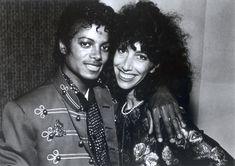 Michael Jackson Rare, Jackson 5, Beautiful Smile, Most Beautiful, King Of Music, Reggae, Thriller, Afro, Famous People