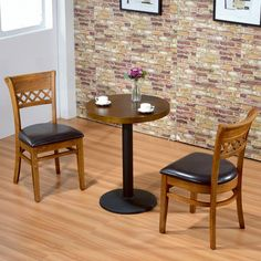 Restaurant Chairs For Sale On WHOLESALE PRICE - NORPEL Wooden Dining Chairs, Farmhouse Dining Chairs, Dining Furniture, Furniture Design, Restaurant Chairs For Sale, Modern Restaurant, Restaurant Furniture, Wooden Kitchen, Timber Kitchen