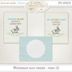 Life Journal, Journal Cards, Bullet Journal, Mini Albums, Project Life, Free Printables, Wednesday, Journaling, Creations