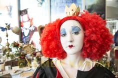 Magical Alice in Wonderland Themed Entertainment; Johnny Depp Mad Hatter, Uk Parties, Tea Party Table, Alice In Wonderland Party, Mad Hatter Tea, Red Queen, Party Entertainment, Through The Looking Glass, Look Alike