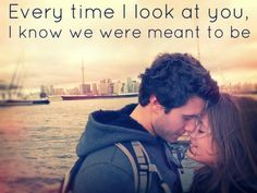 Cute Long distance relationship quotes for him and her with romantic images. Distance friendship or love affairs quotes, sayings & messages to romance & to say i miss you. Love Quotes With Images, Love Quotes For Her, Best Love Quotes, Quotes For Him, Cute Quotes, Top Quotes, Daily Quotes, Funny Quotes, Boyfriend Birthday Quotes