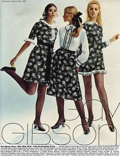 Colleen Corby gay gibson2 by AngoraSox, via Flickr