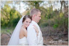 The Cotton Warehouse Monroe Georgia | Laura Barnes Photo | West Georgia Wedding Photography | Atlanta Wedding Photography