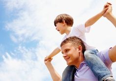 Learn about what to do if one parent wants to relocate the child to another state. Palatine child custody attorney Michael Meschino. (847) 991-7090