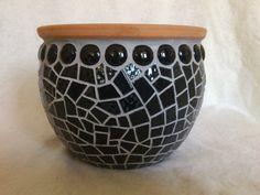 accessoires-de-maison-pot-de-fleur-mosaique-noir-1764983-dsc-0174-70862_big.jpg (1440×1080)
