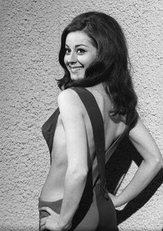 Images about sherry jackson on pinterest sherry